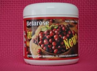 Betarose