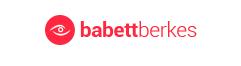 babettberkes-hu