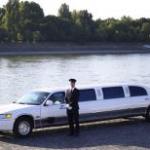 limuzin bérlés